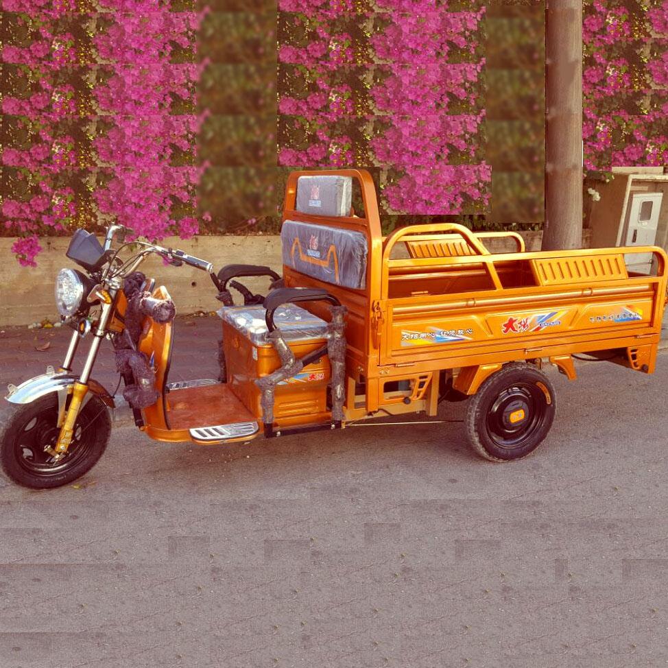 קלנועית - באיכות גבוהה באר greenextreme