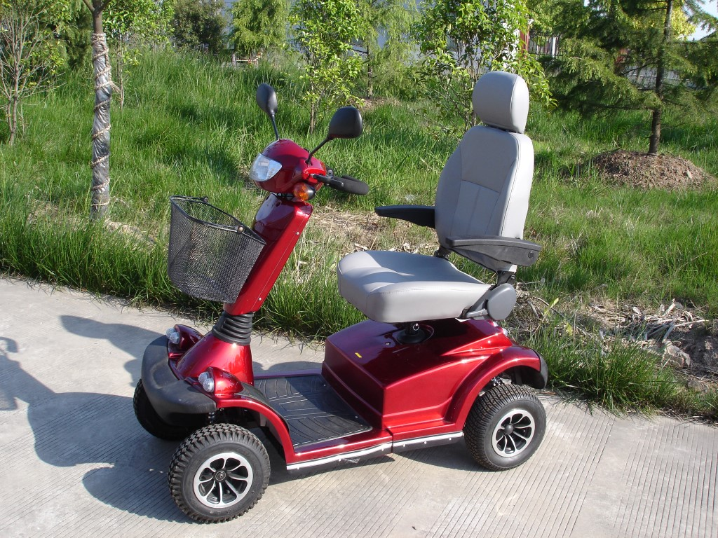 קלנועית דגם Ofir 4020