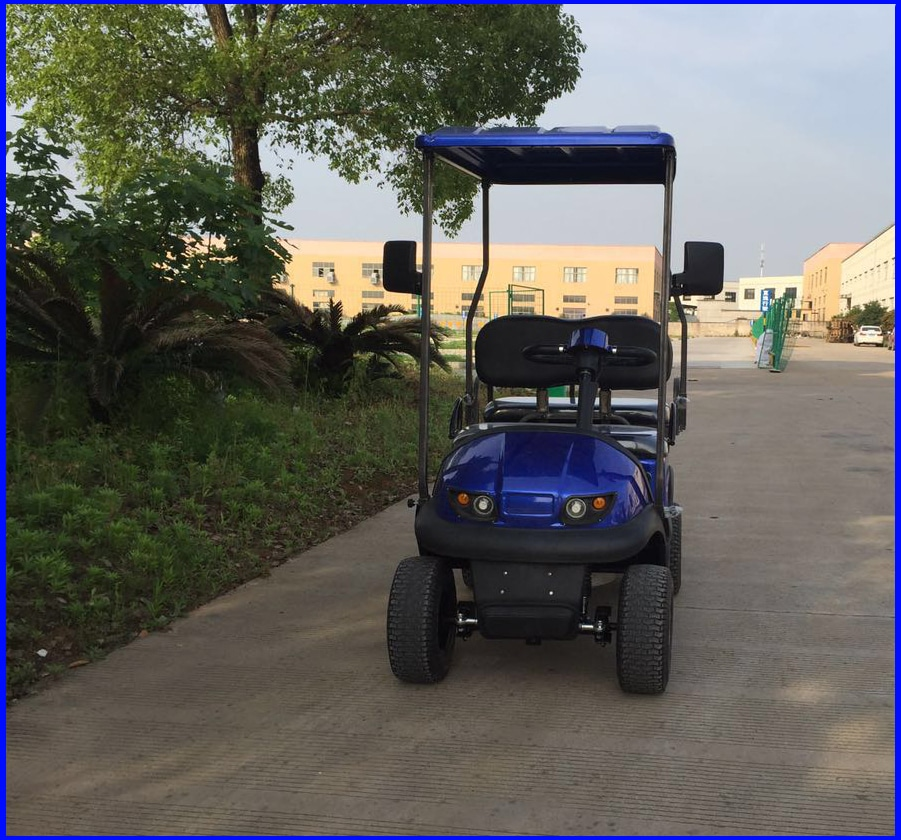 קלנועית איכותית עם תו תקן, מהירות גבוהה, בטיחות מרבית