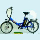 אופניים חשמליות ברמה מושלמת
